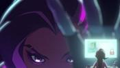 Overwatch's Latest Patch New Hero: Sombra