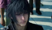 Final Fantasy XV Judgment Trailer [1080p]