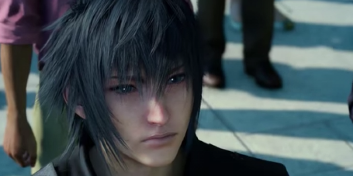 'Final Fantasy XV' Latest News and Updates: Latest Extended Trailer Released, What to Expect from 'Final Fantasy XV'
