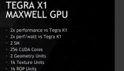 Nintendo Switch/NX Powered By Nvidia Tegra! Initial Spec Analysis