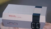 NES Classic Edition: Review