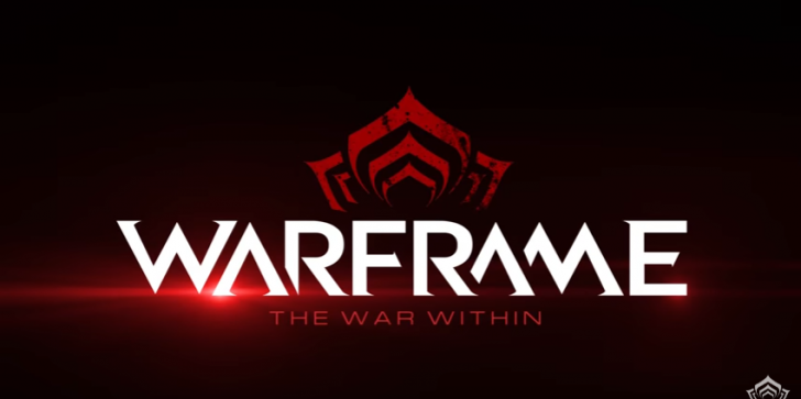 'Warframe' Gameplay, Latest News & Update: 'The War Within' Update Now Live; New Armor & Weaponry
