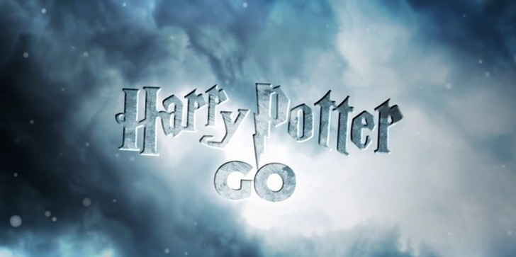 'Harry Potter Go' Release Date, News & Update: Niantic Confirms To Develop J.K. Rowling Best-Seller Book Into Mobile Game! Will Feature Wizard Battle & Beast Hunting