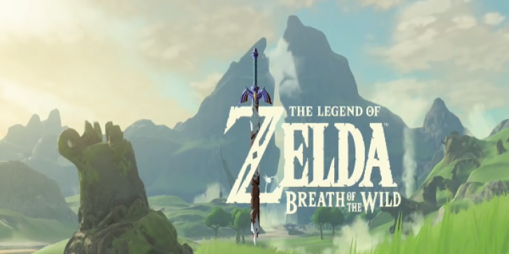 'Legend of Zelda: Breath of the Wild' Release Date, News & Update: Nintendo Game Will Not Have A Dual Release With The Nintendo Switch In March 2017