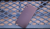 Sony Xperia News and Updates