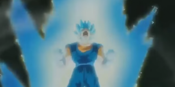 'Dragon Ball Super' Spoiler, Latest News & Updates: Ep. 66 Recapped, Son Goku's Efforts Not Enough? Ep. 67, 68 Plot Here