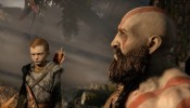 'God of War' PS4 Pro Release Date, News & Updates, Game Features, Game Play And Everything You Need To Know So Far