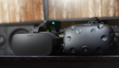Oculus Rift vs HTC Vive Latest Updates