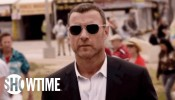 'Ray Donovan' Season 5 might air next year with 12 episodes.