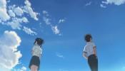 Your Name (君の名は / Kimi no Na wa): trailer