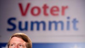 5th Annual Values Voter Summit