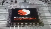 Specs Revealed: Qualcomm Snapdragon 823/828/830