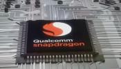 Specs Revealed: Qualcomm Snapdragon 823/828/830