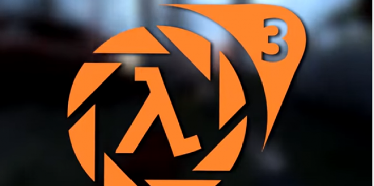 'Half-Life 3' Latest News & Update: Valve Admits Game Will Take Time; VR Feature Expected During the Game's 20th Anniversary 2018; Predictions