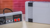 NES Classic Edition: Unboxing, Comparison, and Analysis