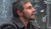 'Alaskan Bush People' Season 6 Air Date, News and Update