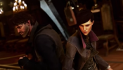Meet The Two Playable Characters of Dishonored 2 - IGN Live: E3 2016
