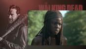 The Walking Dead 7x04 Promo Season 7 Episode 4 Promo