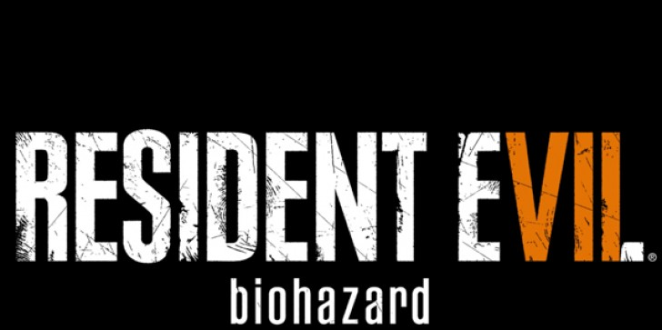 Resident Evil 7' Release Date, News & Update: 'Resident Evil 7: Biohazard' Collectors Edition Set, Game Not Included, What Is In The Set?