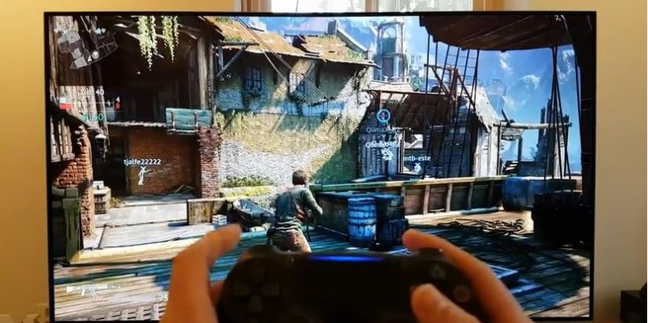PS4 Pro News and Updates: 4K TV Not Working with PS4 Pro; The New v4.05 Firmware Could Be the Reason