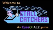 Stall Catchers introduction and tutorial