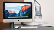 Apple iMac 21.5-inch with Retina 4K display: Unboxing & Review