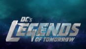 'Legends Of Tomorrow' gets an extended episode.