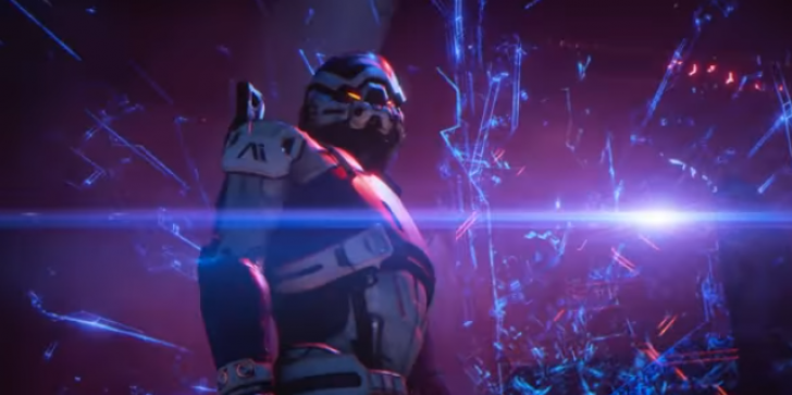 'Mass Effect: Andromeda' Release Date, News & Update: New Alien Race to Arrive as Story Changes; Details about Kett, Alien Antagonist Revealed!