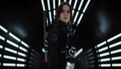 Rogue One: A Star Wars Story IMAX® Trailer