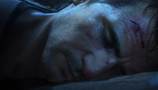 Uncharted 4:  A Thief's End E3 2014 Trailer  (PS4 )