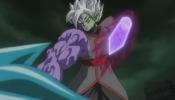Vegito Vs Zamasu! (Full Fight) | Dragon Ball Super Episode 66 | English Sub