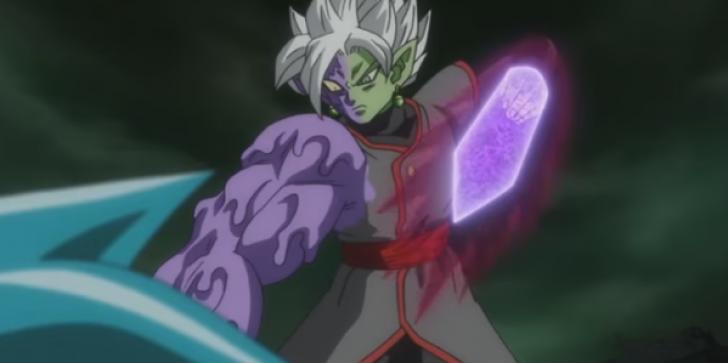 'Dragon Ball Super' Episode 67 Spoilers: Trunks Kills Zamasu's Physical Body; Zamasu Spirit Much Stronger