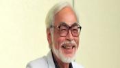 Hayao Miyazaki return to Studio Ghibli