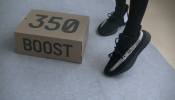 Yeezy Boost 350 V2 New Colorways Coming This Month