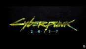 Cyberpunk 2077 Release Date News and Updates