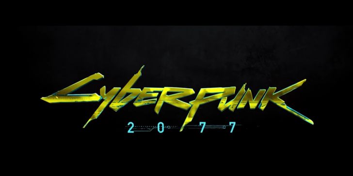 Cyberpunk 2077 Latest News And Updates: Release Date Revealed! Development Almost Done?