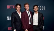 'Narcos' Season 3 is expected to feature several new cast members.