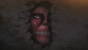 [ENG SUB]Attack on Titan Season 2!! Preview Prom