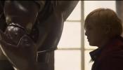 Fullmetal Alchemist Live Action Movie Trailer