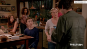 The Fosters Season 4B Release Date, News and Updates