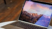 New MacBook Pro review (2016)