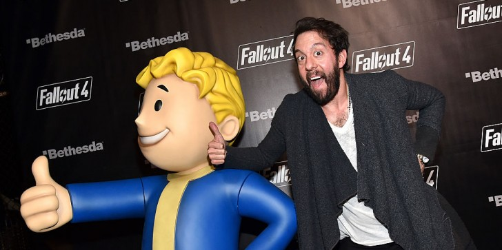 'Fallout 5' Release Date, News & Update: 'Fallout 4' Sequel Could Arrive in 2020; New Game Mode, Features, Gameplay Details Revealed? [PREDICTIONS]
