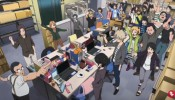 Who Gets the Highest Salary and Pay in the Anime Industry?