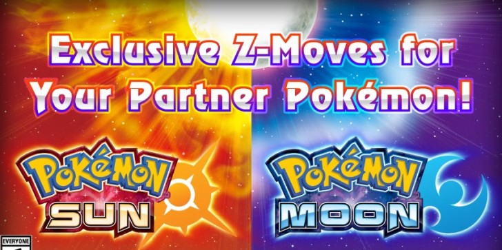 'Pokemon Sun And Moon' News & Update: Trailer Reveals New Abilities, More Ultra-Beasts As Release Date Nears