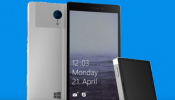 Surface Phone Rumors:  The BIGGEST Phone Launch of 2016!!
