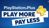 PlayStation Plus January 2017 Free Games, Release Date, News and Update: Titanfall, Gravity Rush 2, Ratchet & Clank Emerge as Potential Titles