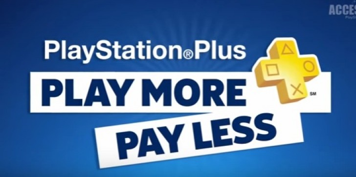 PlayStation Plus December 2016 Free Games Latest News & Update: 'The Walking Dead: Michonne,' 'Wolfenstein: The New Order' Coming Next Month? [DETAILS]