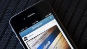 Facebook acquires Instagram