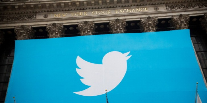 Reuters News Tracer News & Update: Reuter's Tool Will Scrutinize Your Tweets To Filter Out Fake News On Twitter