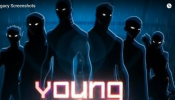 'Young Justice' Season 3 will have five new characters in its roster.